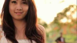 Boy Imagine - ยินดี (Official Music Video)