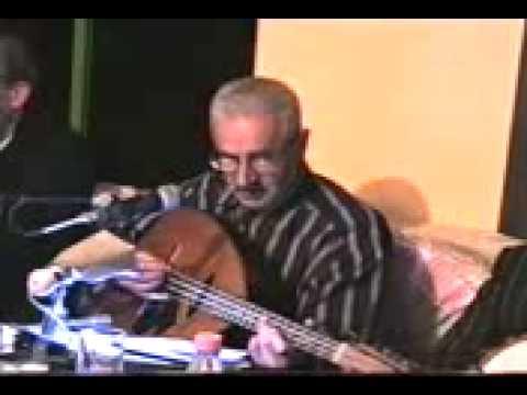 music chaabi amar ezzahi