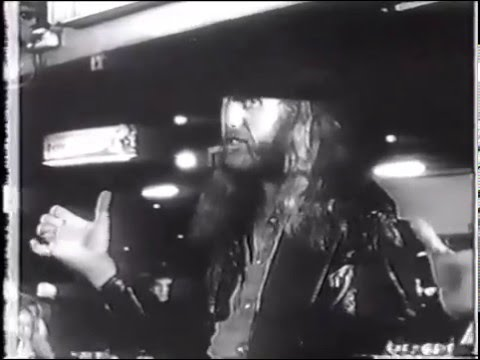 Asleep At The Wheel Hot Rod Lincoln Official Video