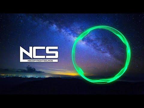 Halvorsen - She Got Me Like [NCS Release]