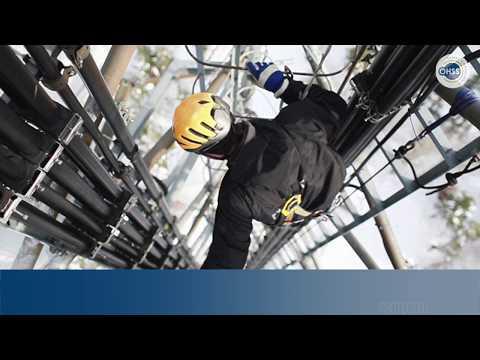 occupational-safety-training-in-dublin-ireland