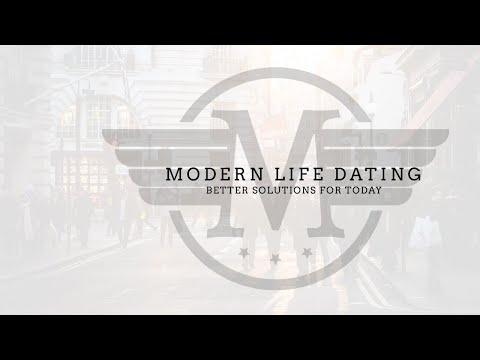 modern life dating
