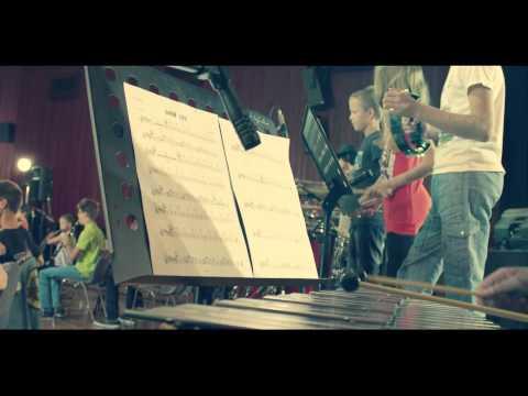 OneRepublic - Good Life Orchestra