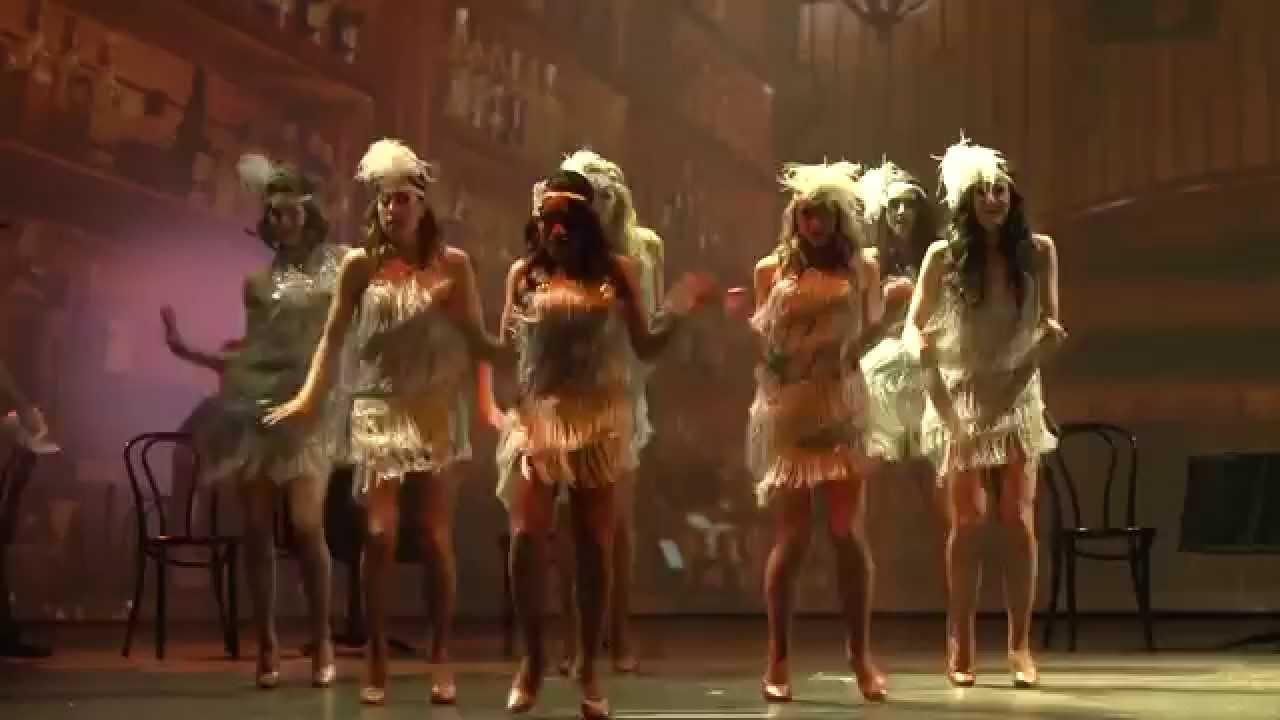 The Burlesque Show 2014 - Youtube-2512