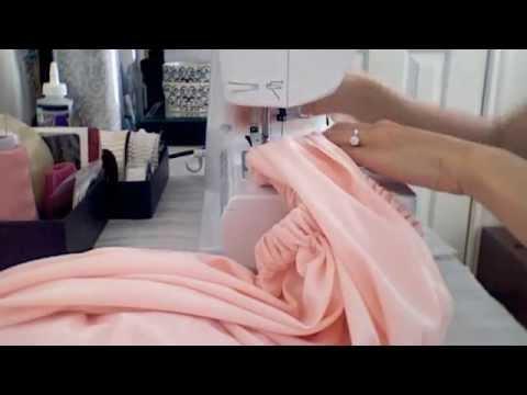 diy-tutorial:-how-to-make-a-maxi-skirt