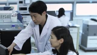 식약처(MFDS) 홍보동영상/ 식품의약품안전처(MFDS) 홍보동영상