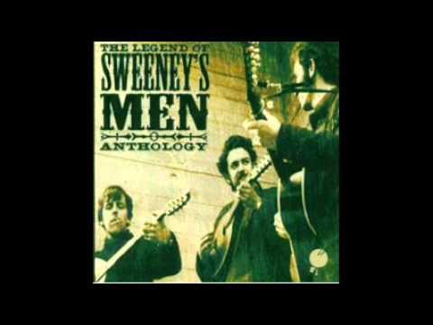 Sweeney's Men Sullivans John