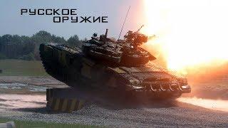 Русское оружие, демонстрация мощи (HD)