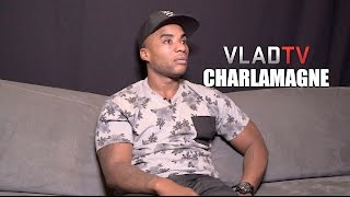 "Video Charlamagne: Popa Wu Confronting Action Bronson Was ""Tacky"" download MP3, 3GP, MP4, WEBM, AVI, FLV Juni 2018"