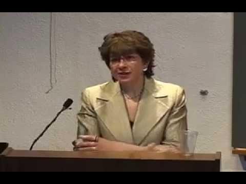 Jesus and Shylock: Feminist Views of Christianity's Jews