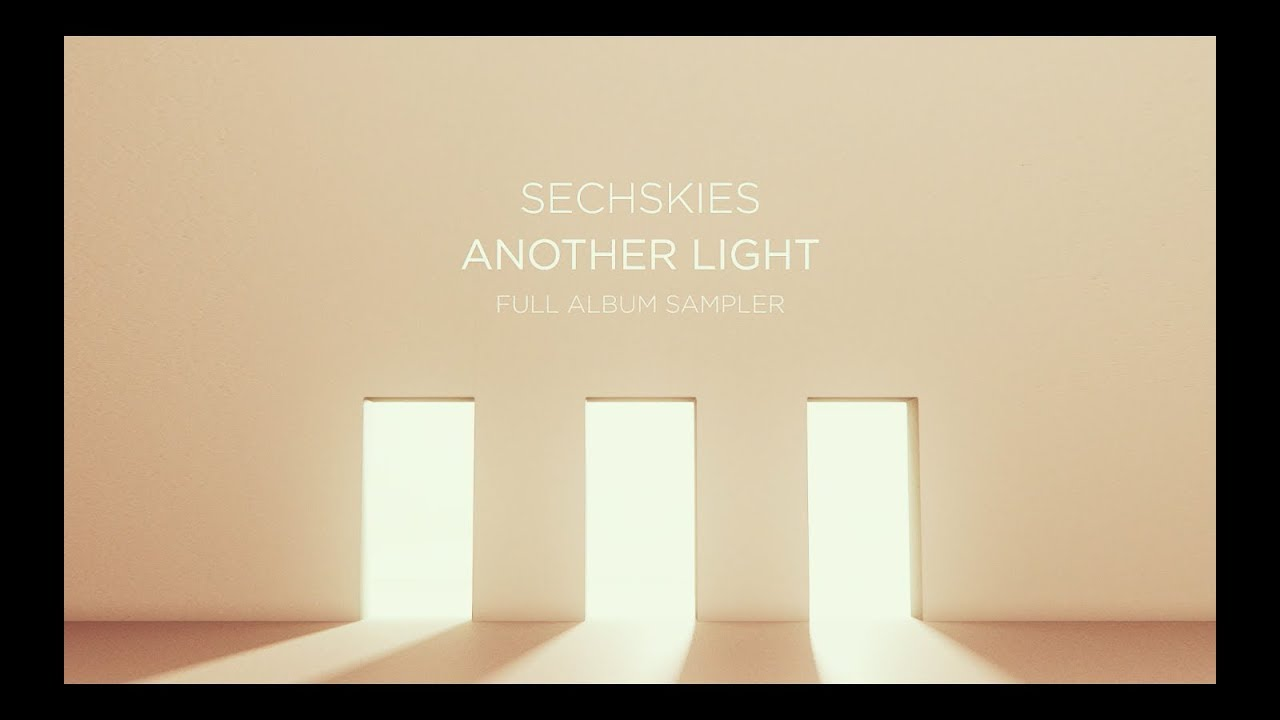 in another light