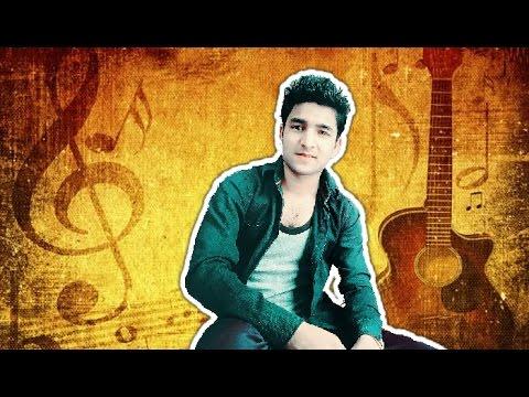 Tum hi ho:Aashiqui 2 Song With Akash Mavi On musical.ly |Acting|
