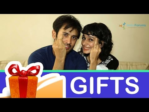 Mihika Varma and Mishkat Varma surprises their Mom on Mother's Day from YouTube · Duration:  15 minutes 31 seconds