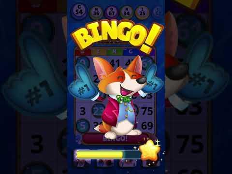 полные версии игр онлайн бесплатно играть