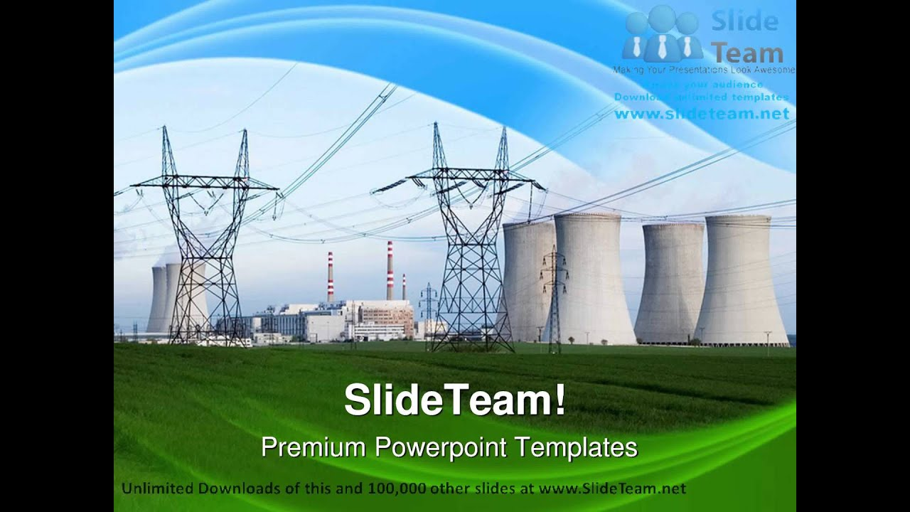 Nuclear power station technology powerpoint templates themes and nuclear power station technology powerpoint templates themes and backgrounds ppt themes toneelgroepblik Gallery