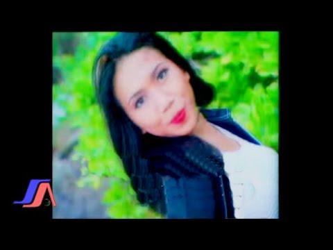 Ade Irma - Hasrat Murni (Official Lyric Video)