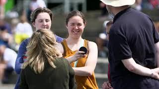 British Rowing Junior Championships 2019 highlights