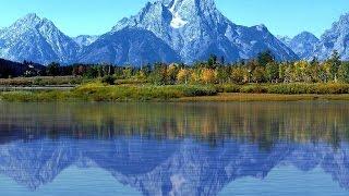 Photoshop: Effetto riflesso su acqua - Tutorial 49