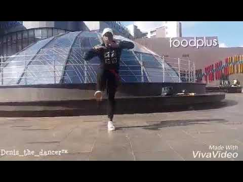 Formula by Naiboi dance choreography by Denis_the_dancer ft Bboy_Rony_lee (SKILLAZ PERFOMERS ®)
