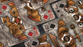 Playing Cards History - Origins | DISCOVER