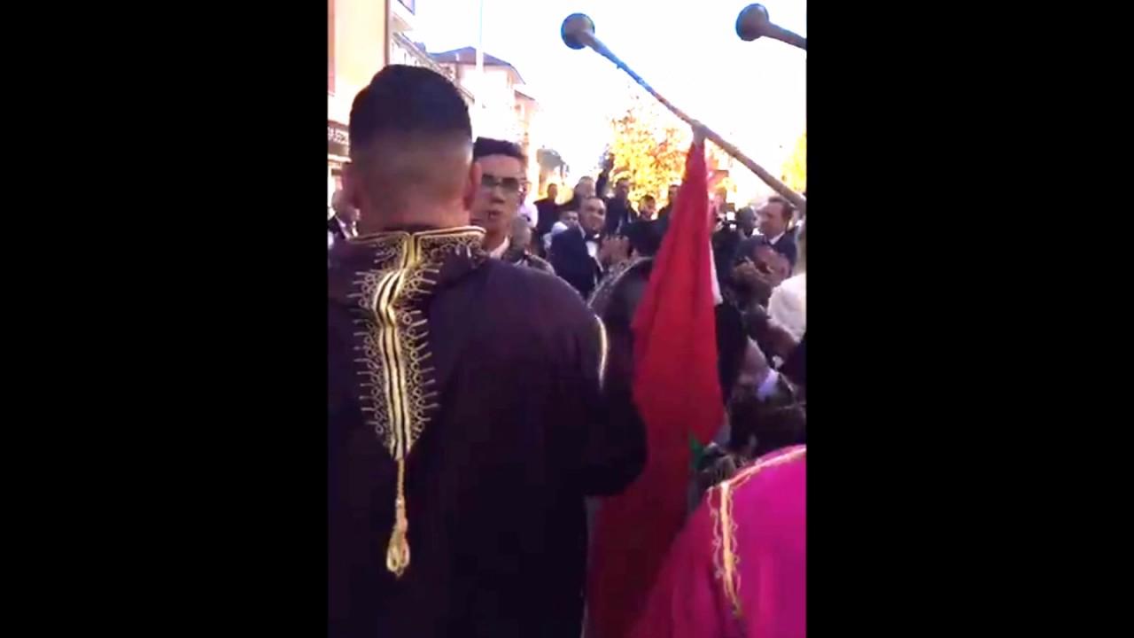 dakka marrakchia gratuit