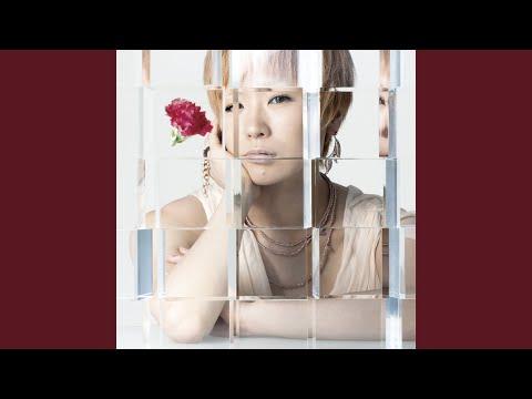 Jinsei Wa Omoidoori -Le monde est à moi-