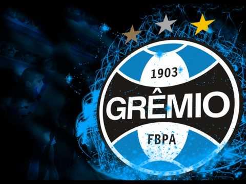 c67363062c Hino Oficial Do Grêmio F.B.P.A. - Hinos de Futebol (tablatura para gaita) - Cifra  Club