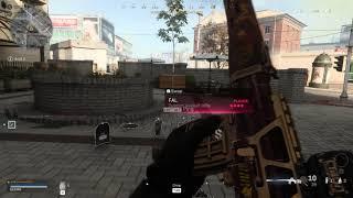 Call of Duty: Modern Warfare | EZ Pause Kill