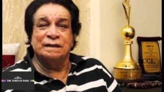Kader Khan alive, death rumours a hoax