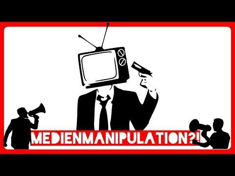 Von Qualitätsmedien, Fake News, Propaganda & deren Folgen - Mfiles 64