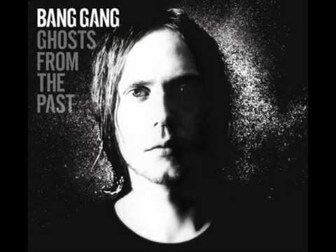 Клип Bang Gang - One More Trip