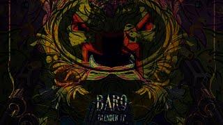 BAR9 - Blender