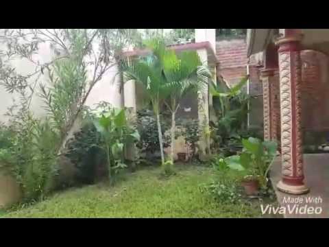 Beautiful home for sale in catacamas olancho honduras casa for Casa de dos plantas en honduras