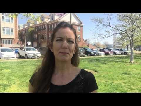 """Rivergate"" Alexandria Community Video"