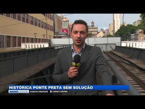(22/01/2018) Assista ao Band Cidade 1ª edição desta Segunda-feira | TV BAND