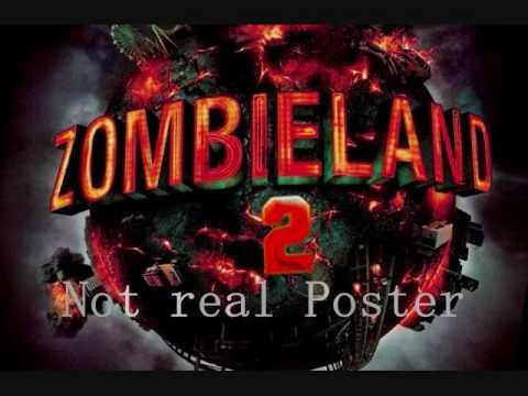 upcoming horror movies 2010 2011 doovi