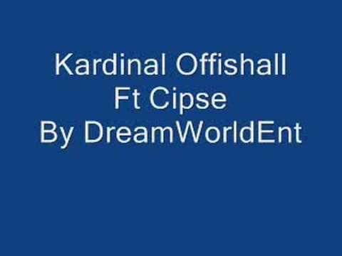 Kardinal Offishall Ft Clipse - Set It Off