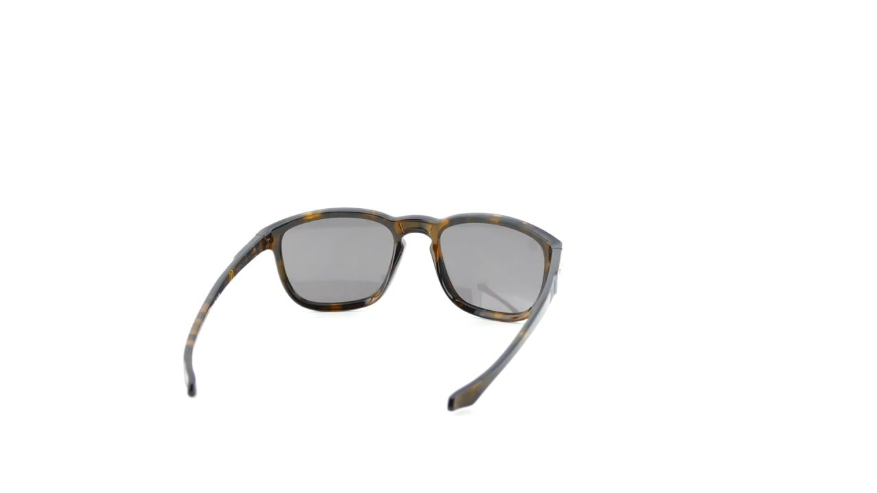 15aa1806ac Oakley Enduro Shaun White Collection Brown Tortoise Warm Gray - OO9223-02