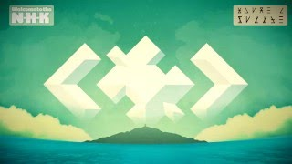 You're a Puzzle (Madeon x Welcome to the NHK!)