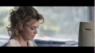 IO DONNA - Il Cortometraggio (2013) - Produzione Emmebi Film Productions