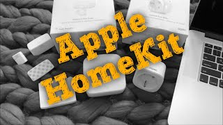 🏠 Умный дом Apple HomeKit от Elgato Eve - Обзор