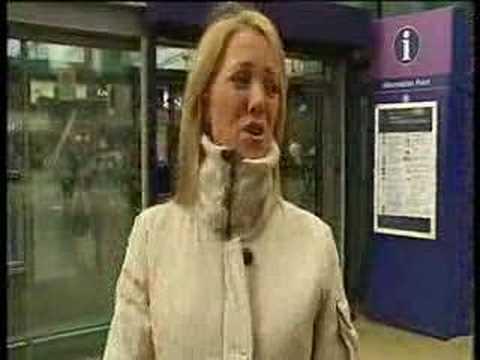Aisleyne - The TV Show