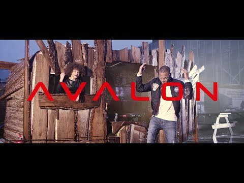 Dopebwoy - Selecta ft.  Jayh Jawson