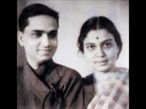 Raghuvar Ki Sudhi Aayee - Kumar Gandharva