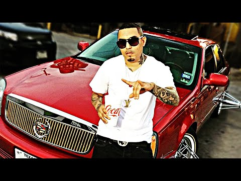 Lucky Luciano - City of Dank (Remix) mp3