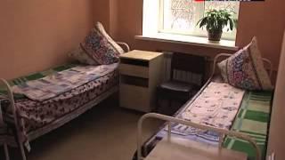 Пострадавших от прививки школьников привезли в Москву
