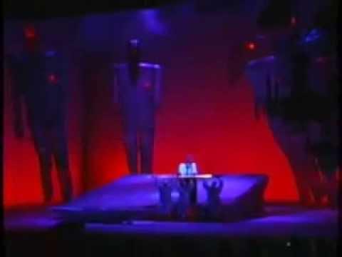 Tours-TV.com: Mariinsky Theatre
