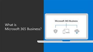 What is Microsoft 365 Business Premium?