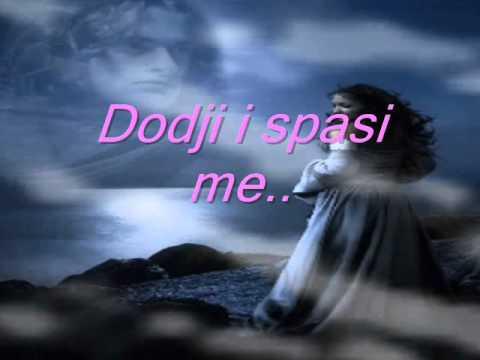 Morandi - Save me (prevod)