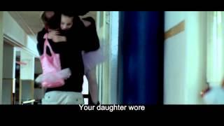 פסטיבל אוטופיה 2014: התאבדות טריילר - Suicide Trailer